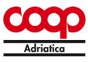 名稱:  COOP1.png 查看次數: 10 文件大小:  13.3 KB
