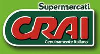 名稱:  Logo_Crai.jpg 查看次數: 8 文件大小:  38.2 KB