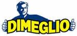 名稱:  Logo_DiMeglio.jpg 查看次數: 8 文件大小:  16.0 KB