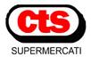 名稱:  188-0-cts_logo.png 查看次數: 8 文件大小:  59.7 KB