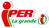 名稱:  logoIPER_intestazione.png 查看次數: 7 文件大小:  57.9 KB