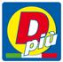 名稱:  dpiu.png 查看次數: 7 文件大小:  54.7 KB