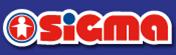 名稱:  sigma.png 查看次數: 7 文件大小:  11.4 KB