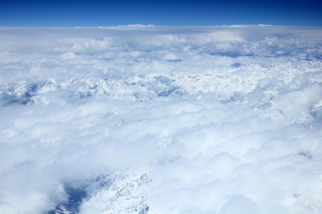 按圖片以查看大圖  名稱: 與爸一起走過萬千里路.雲和月 – 最後的甜茶6.jpg 查看次數: 0 文件大小: 881.5 KB ID: 1495032