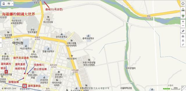 按圖片以查看大圖  名稱:溫陽溫泉站附近.jpg 查看次數:45 文件大小:269.6 KB ID:1607928