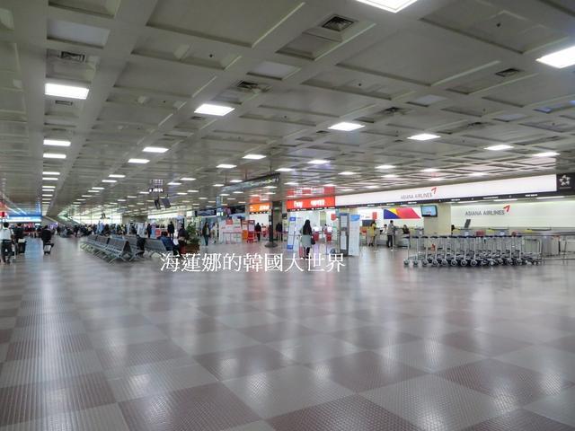 按圖片以查看大圖名稱:機場-002.JPG查看次數:1文件大小:246.4 KBID:1790118