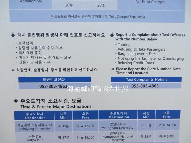 按圖片以查看大圖名稱:聯外交通-003-2.JPG查看次數:1文件大小:226.9 KBID:1790238