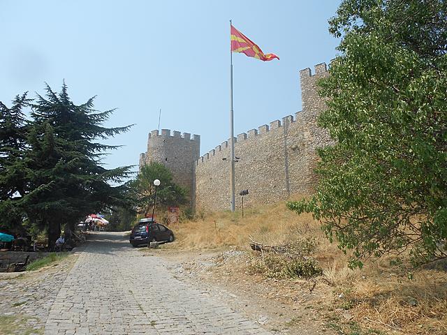 按图片以查看大图名称: car samoil's castle ohrid macedonia 824 2012 (28) (2560x1920).jpg查看次数: 7文件大小: 2.80 MBID: 830066