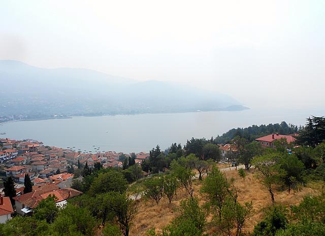 按图片以查看大图名称: car samoil's castle ohrid macedonia 824 2012 (22) (3072x2304).jpg查看次数: 3文件大小: 1.95 MBID: 830070