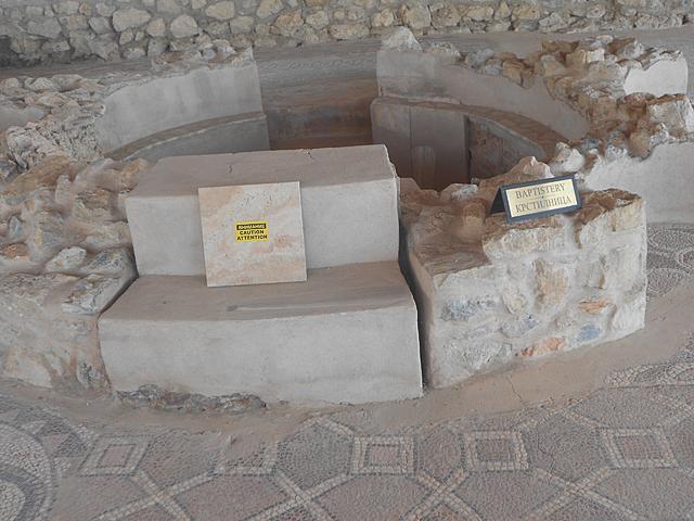 按图片以查看大图名称: 古洗礼堂bat pitery plaosnik 5th century ohrid macedonia 824 2012 (32) (2560x1920).jpg查看次数: 3文件大小: 1.94 MBID: 830092