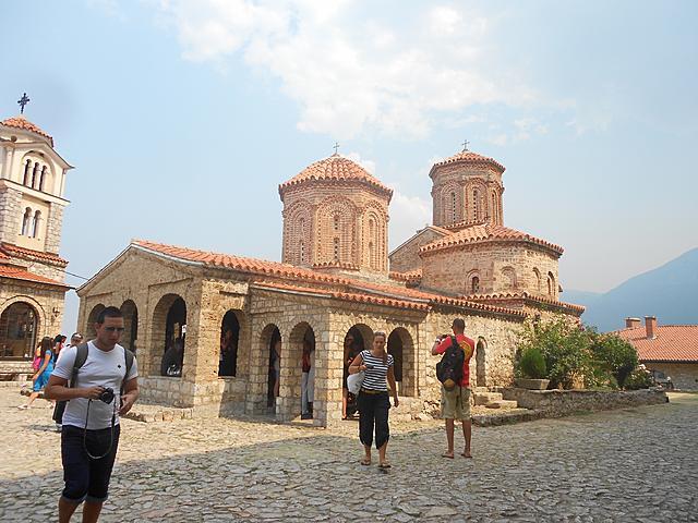 按图片以查看大图名称: sveti naum monastery ohrid macedonia 825 2012 (6) (3072x2304).jpg查看次数: 7文件大小: 2.89 MBID: 830122