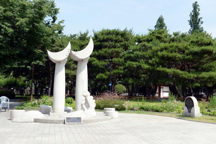 按圖片以查看大圖  名稱:慶尚監營公園-3.jpg 查看次數:0 文件大小:269.2 KB ID:2368144