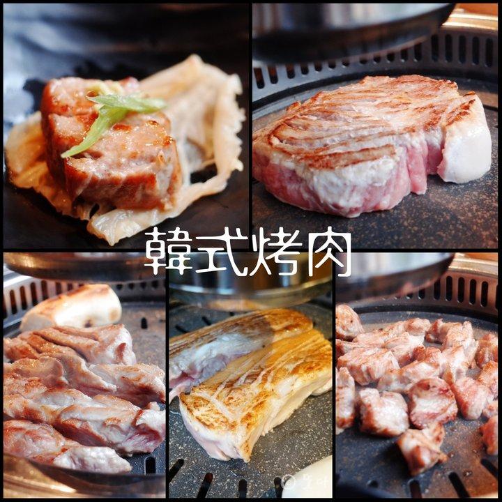 按圖片以查看大圖  名稱:烤肉.jpg 查看次數:0 文件大小:2.60 MB ID:2484994